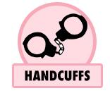 handucffs.jpg