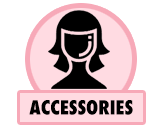 icon-access.png