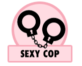 icon-cop.png