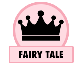 icon-fairytale.png
