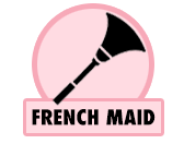 icon-maid.png