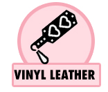 icon-vinyl.jpg