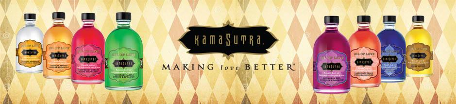 kamasutra-cat2-banner.jpg