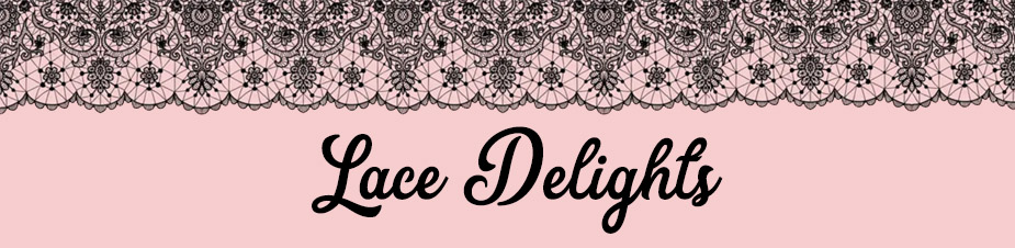 lace-delights-cat-banner.jpg