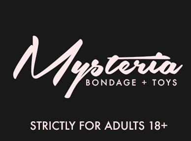 mysteria-bannercat.jpg