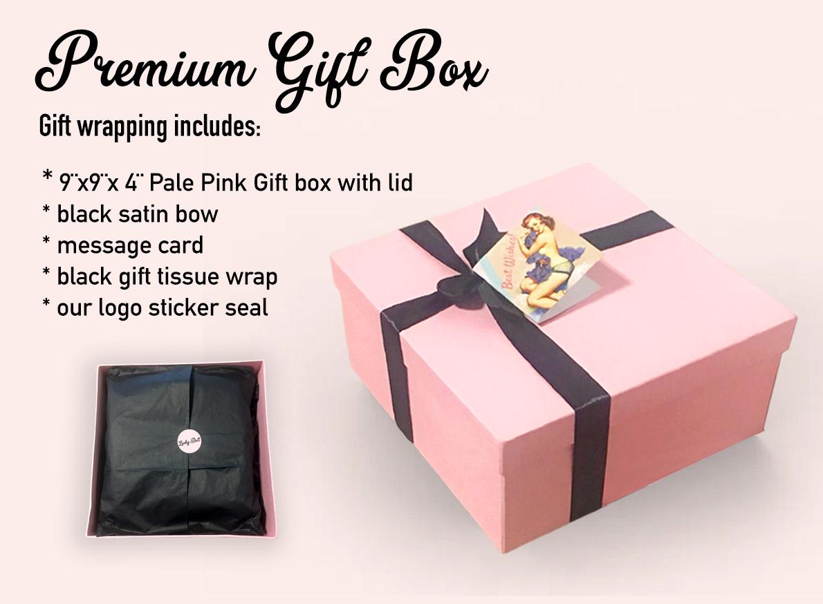 premium-gift-box.jpg
