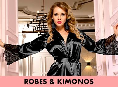 robes-banner.jpg