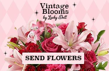 send-flowers-homebanner.jpg