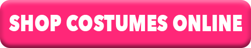 Shop Costumes online! Fast Same Day Delivery Available