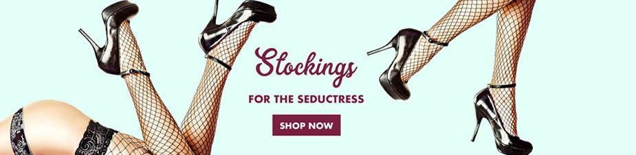stockings-cat-banner.jpg