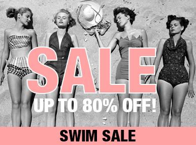 swimsale-banner.jpg