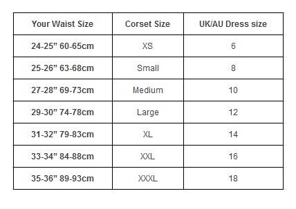 waist-liner-size-chart.jpg