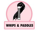 whips.jpg