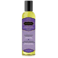 Harmony Blend Aromatic Massage Oil