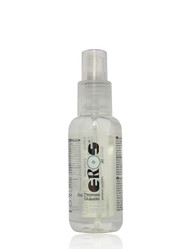EROS All Purpose Sex Toy Cleaner (100ml)