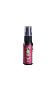 Eros Anal Relax Spray for Women