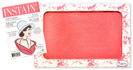 INSTAIN® Long Wearing Powder Staining Blush - TOILE Strawberry