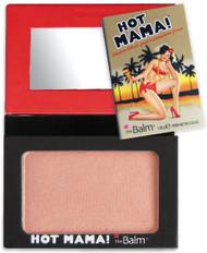 Hot Mama® Eyeshadow / Blush