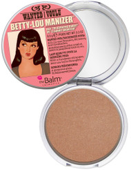 Betty-Lou Manizer® Bronzer Shadow