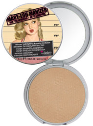 "Mary-Lou Manizer® ""The Luminizer"" Highlighter, Shadow & Shimmer"