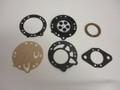 TILLOTSON HL CARBURETOR REBUILD KIT