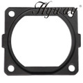 CYLINDER GASKET FITS STIHL 066, MS 650, MS 660 NEW 11220292301