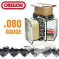OREGON .404 .080 GUAGE 18HX 100' ROLL CHAIN FOR HARVESTER AND PROCESSOR APPLICATION 18HX100R