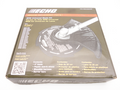 ECHO SRM TRIMMER UNIVERSAL BRUSHCUTTER BLADE KIT 99944200422