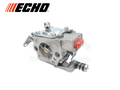 ECHO CS-330T WALBRO WT-739 CARBURETOR NEW OEM A021001111