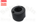 MAKITA EK 7301, EK 8100,  DOLMAR PC-7414, PC-7412, PC-8216  POT NEW OEM 395310020