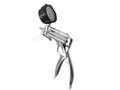 MITYVAC CHAINSAW  PRESSURE/VACUUM PUMP NEW 91139