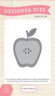 Apple Slice Die