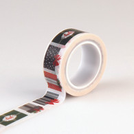 Christmas Delivery Decorative Tape - Presents