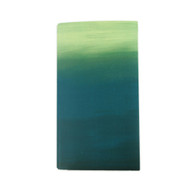 Mermaid Travelers Notebook Insert - Pocket Folder