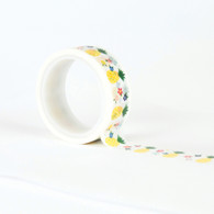 Carefree Summer Decorative Tape