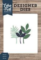 Branch Add-On Die Set