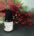 Joyful Holiday Pure Essential Oil Blend