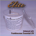 Elite Refill Kit (with Frankincense)