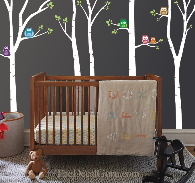 I Love Nurseries And Children S Room Decorated With Natural Materials Wood And Rattan Combined With Neutral Kid Room Decor Kids Room Inspiration Kids Bedroom
