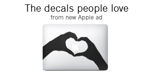 apple-ad-small-01.png