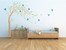 tree Wall Sticker Decal