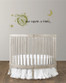fairy tale quote Wall Sticker Decal