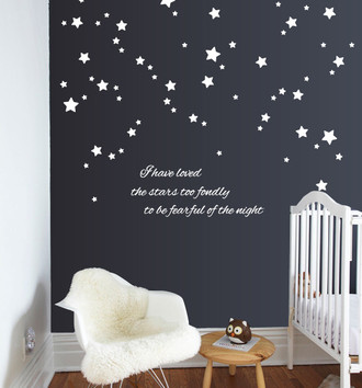 the decal guru wall decals car decals macbook decal stickers. Black Bedroom Furniture Sets. Home Design Ideas