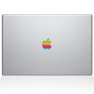 Macbook Decal Stickers | The Decal Guru