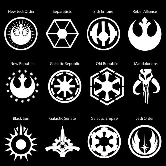 Star wars logos car decal http d3d71ba2asa5oz cloudfront net 12019661 images 1286