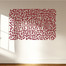 Think Maze Wall Decal