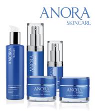 Anora SkinCare