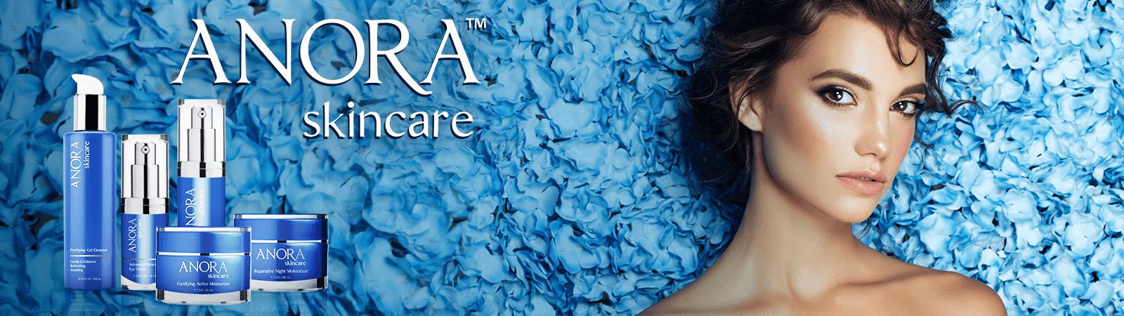 Anora-Skincare-at-BeautifiedYou.png