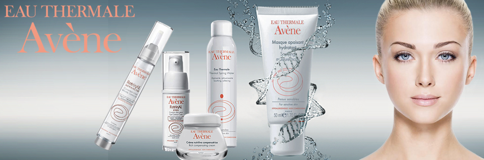 Avene-at-BeautifiedYou.jpg
