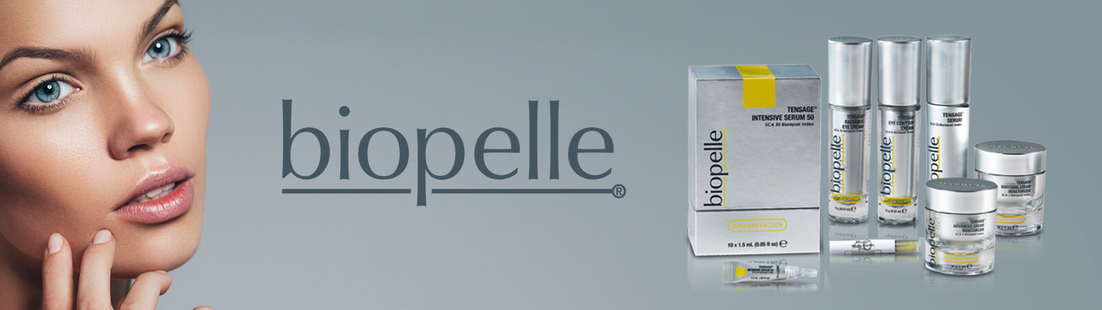 Biopelle Skin Care